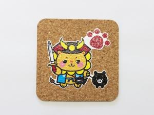 志布志市観光特産品協会様