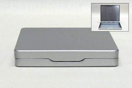 M2-O03