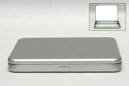 M2-O04
