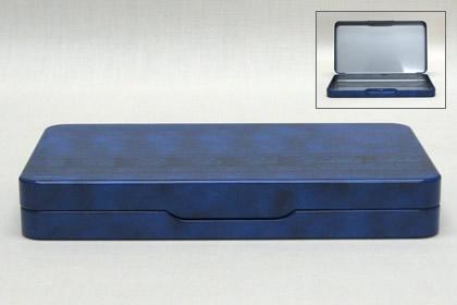 M2-O05